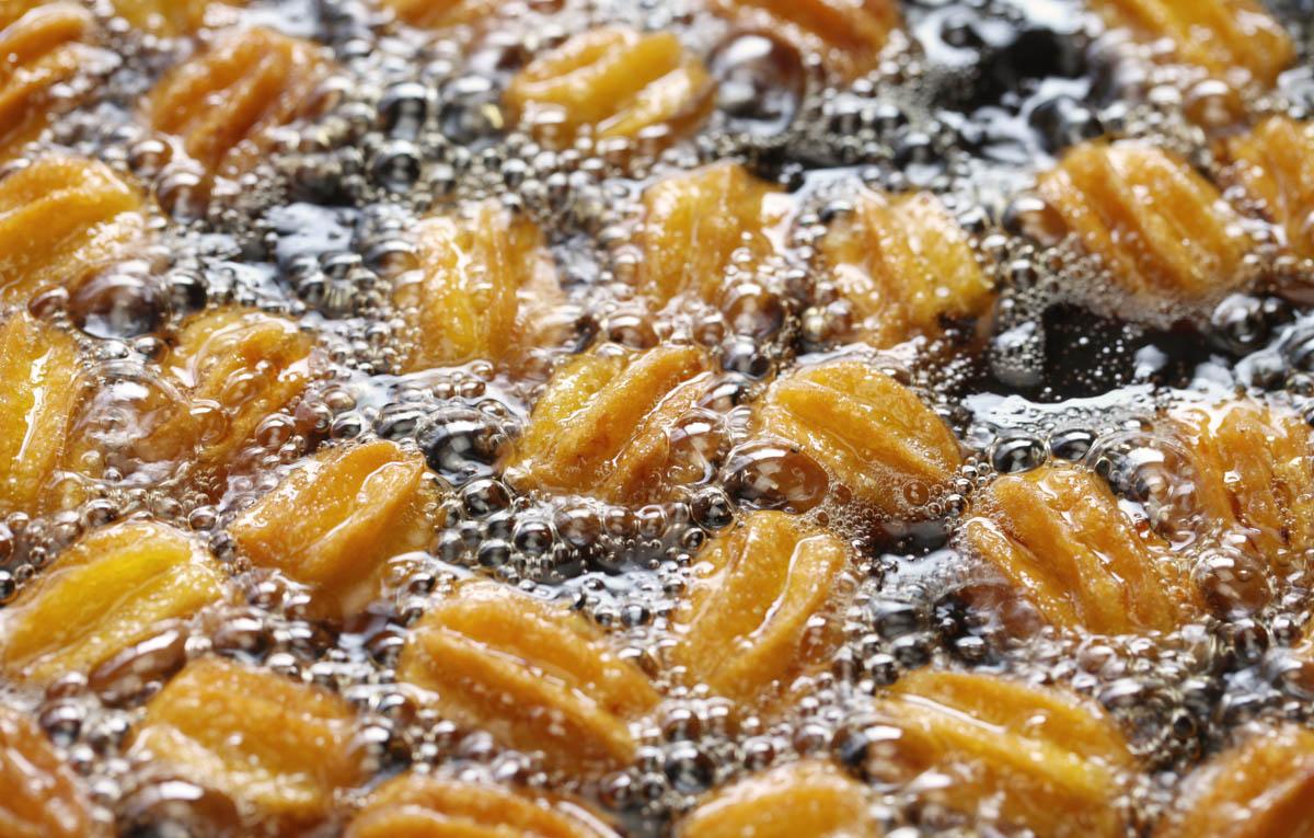 تصاویر آرشیوی ماه رمضان و افطار - رایگان