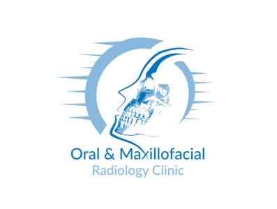 رادیولوژی فک و صورت