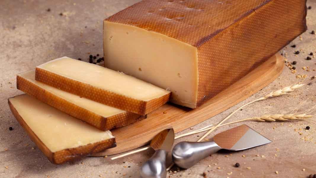 عکاسی مواد غذایی | عکاسی تبلیغاتی | پنیر فرآوری شده