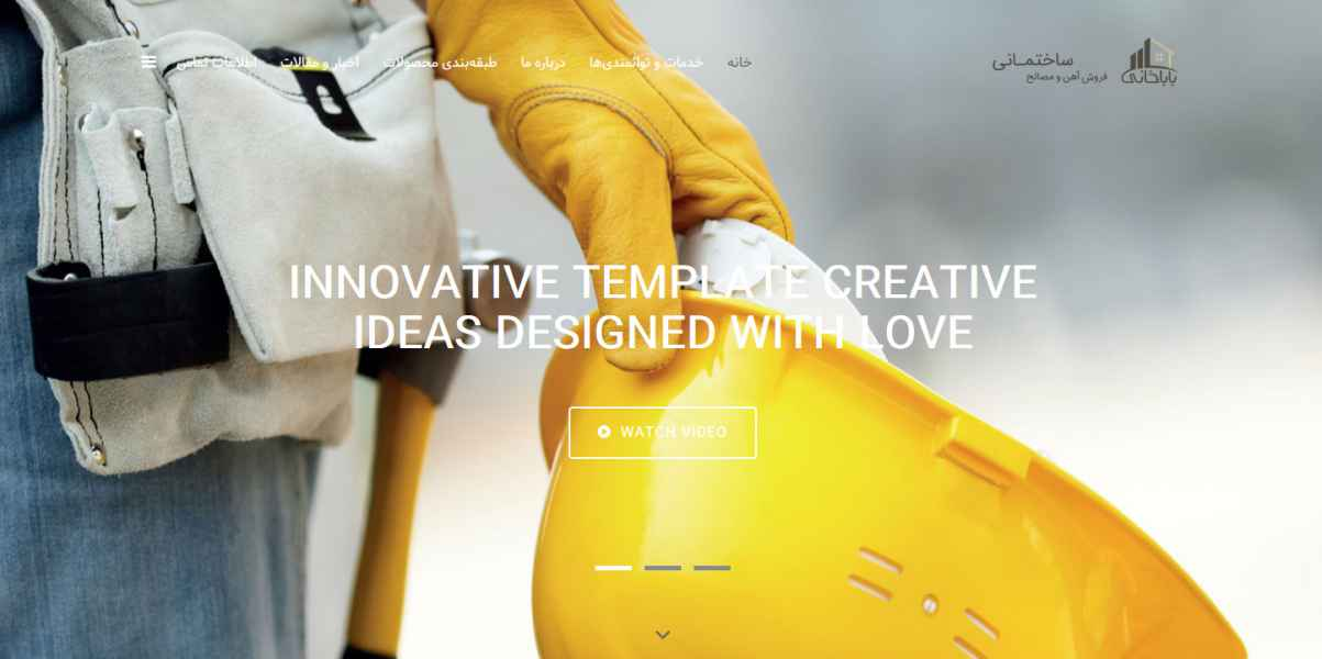 UI/UX Design   Responsive Design   Branding