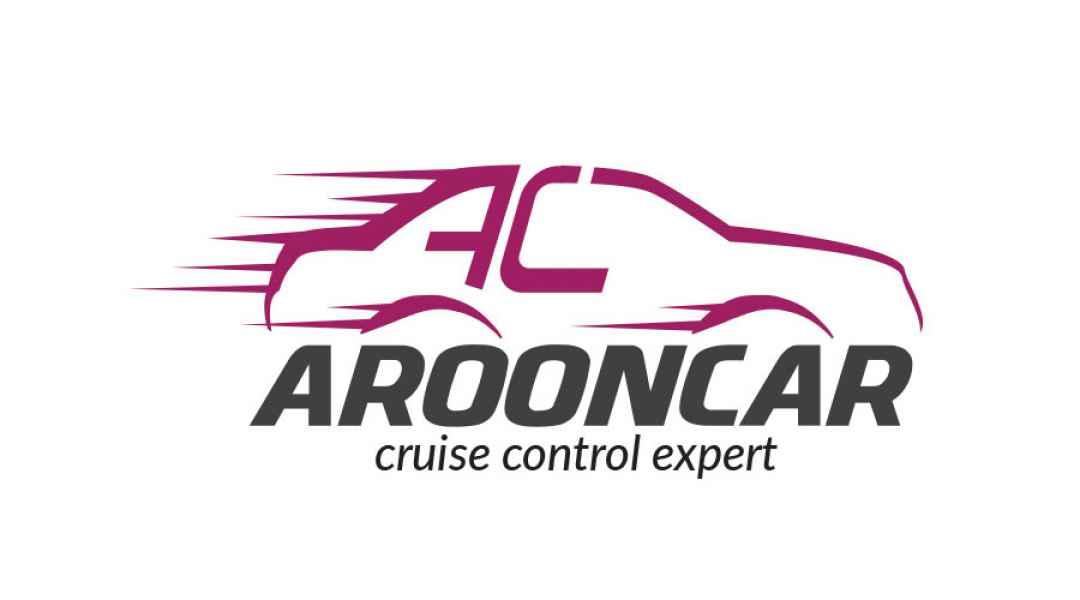 Arooncar
