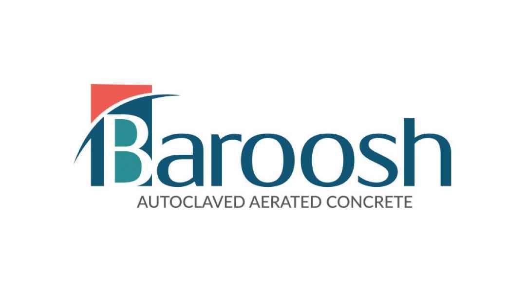 Baroosh