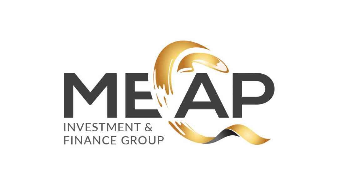 MECAP