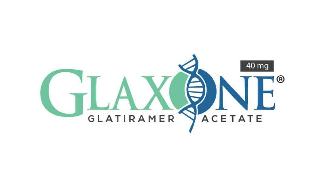 Glaxone