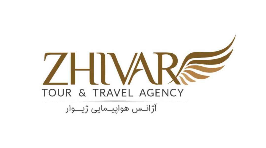 Zhivar