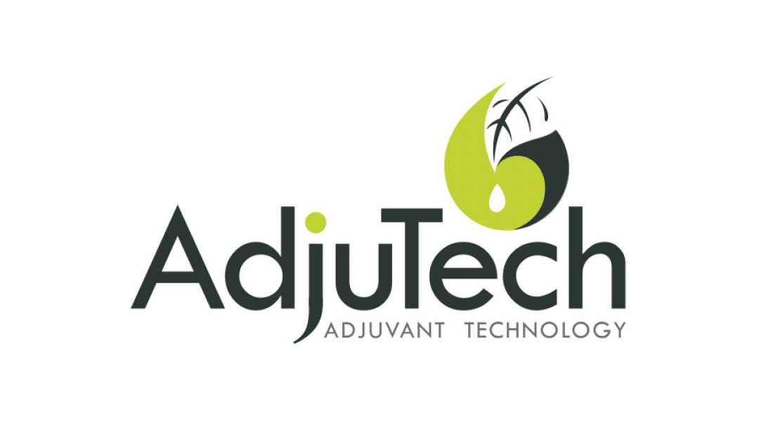 AdjuTech