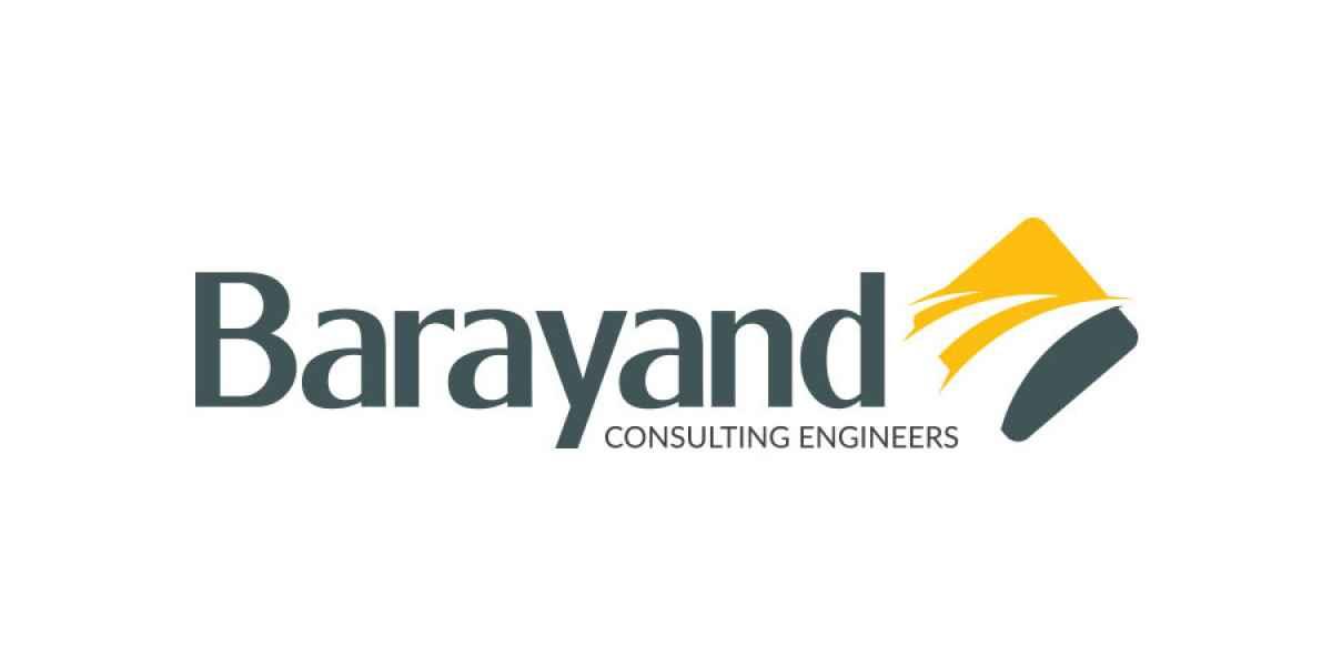 Barayand