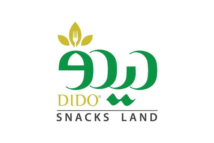 Dido Snak
