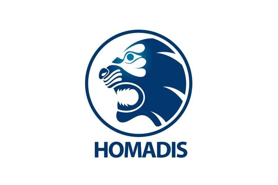 Homadis