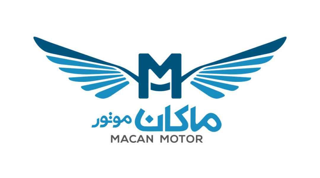 Macan Motor