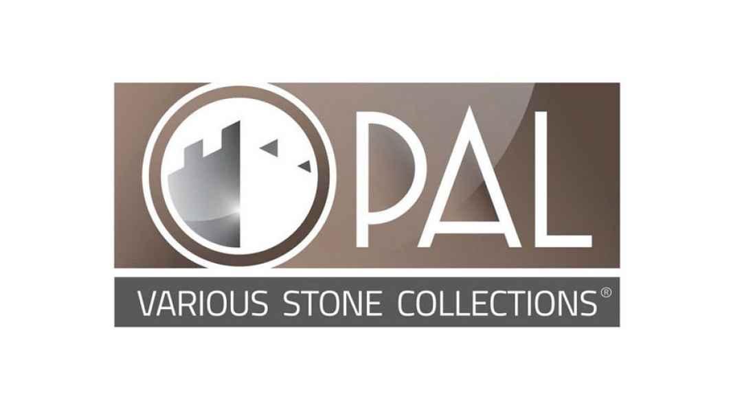 Opal Stone