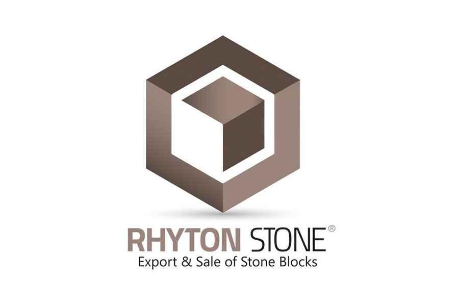Rhyton Stone