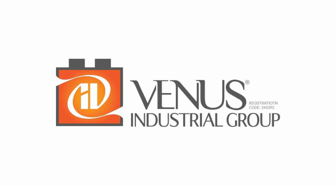 Iran Venus