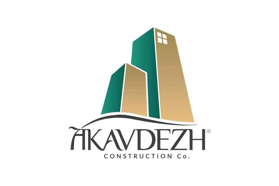 Akavdezh