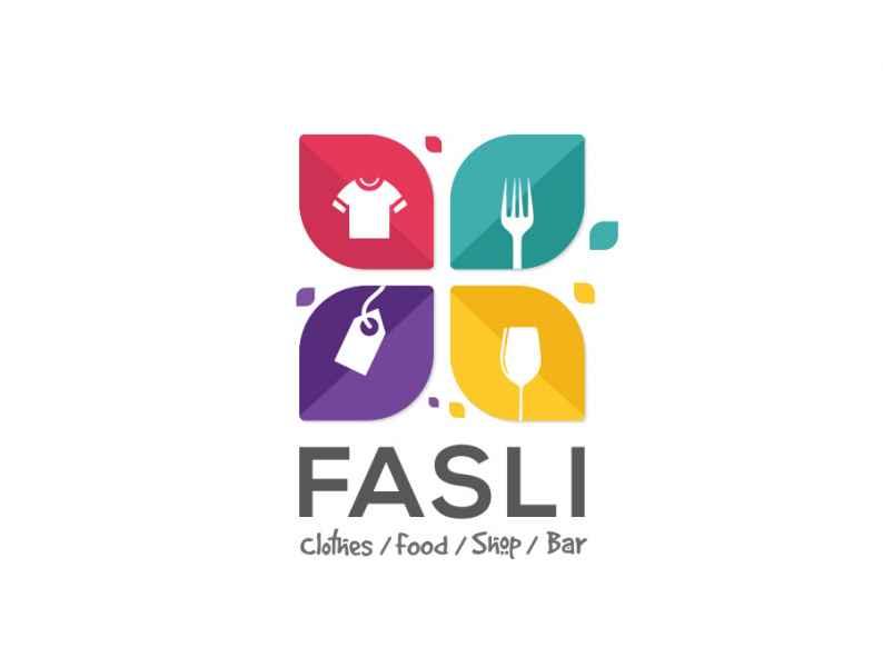 Fasli