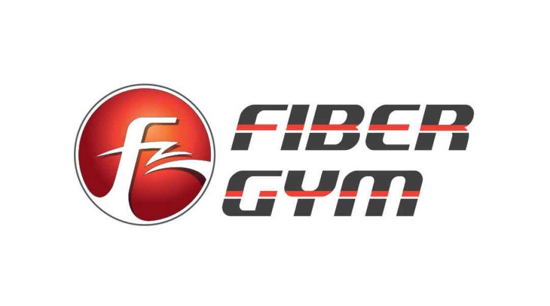 Fiber Gym