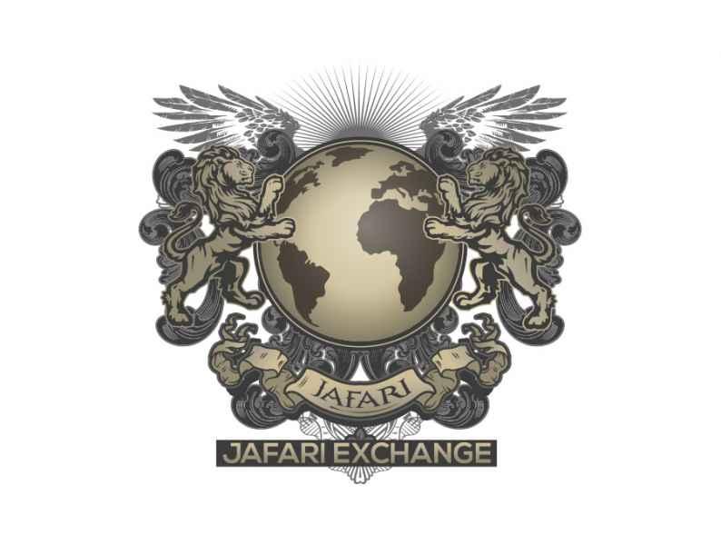 Jafari Exchange