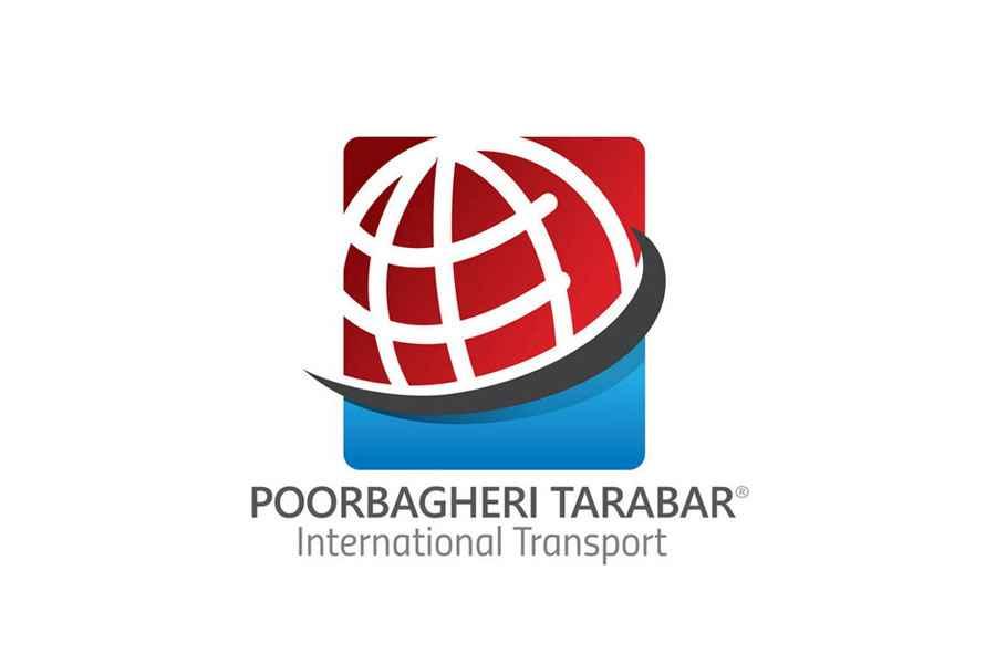 Poorbagheri