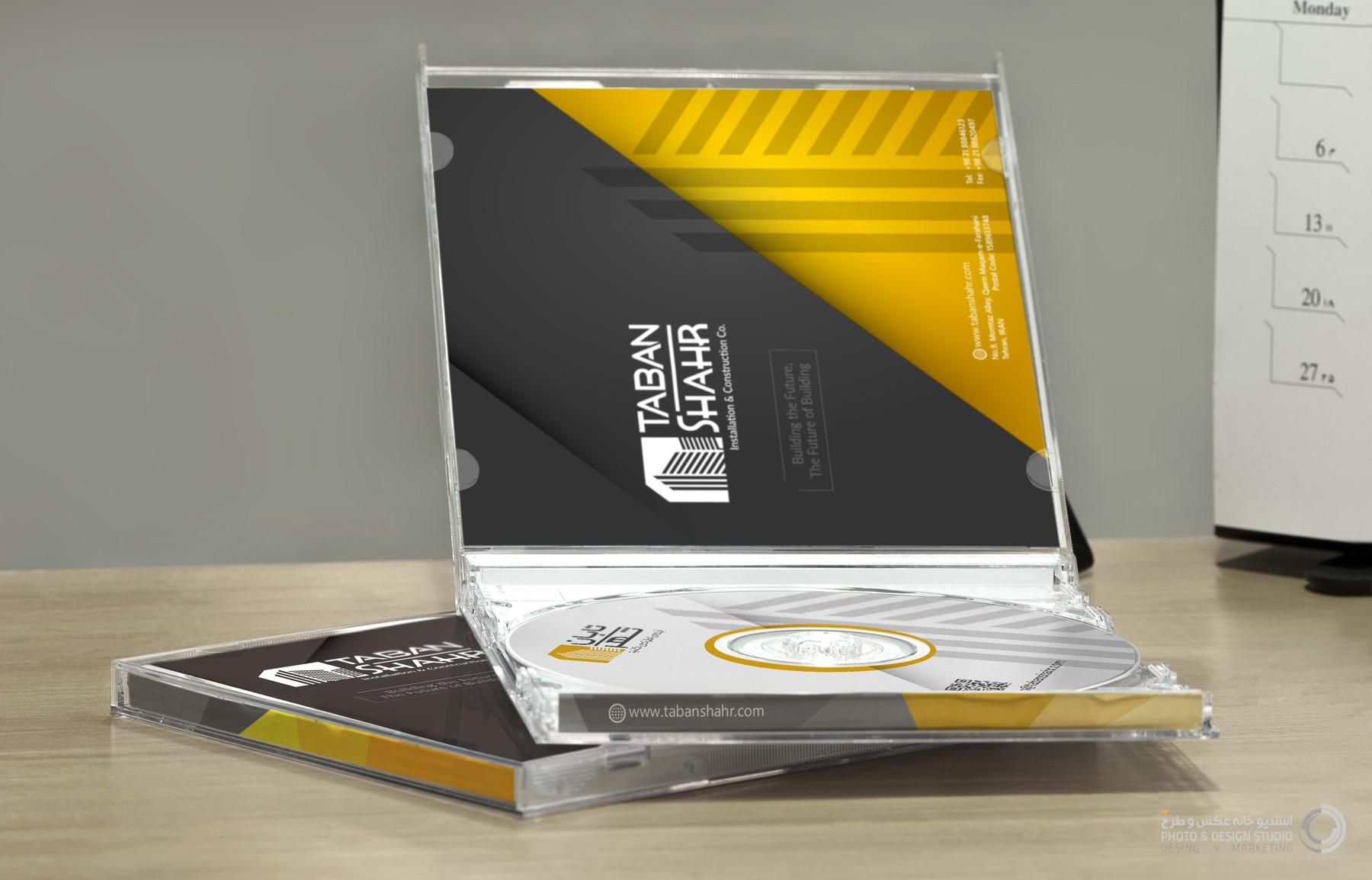Office-set, design, identity, branding, office paper, unique, creative, idea, business, set