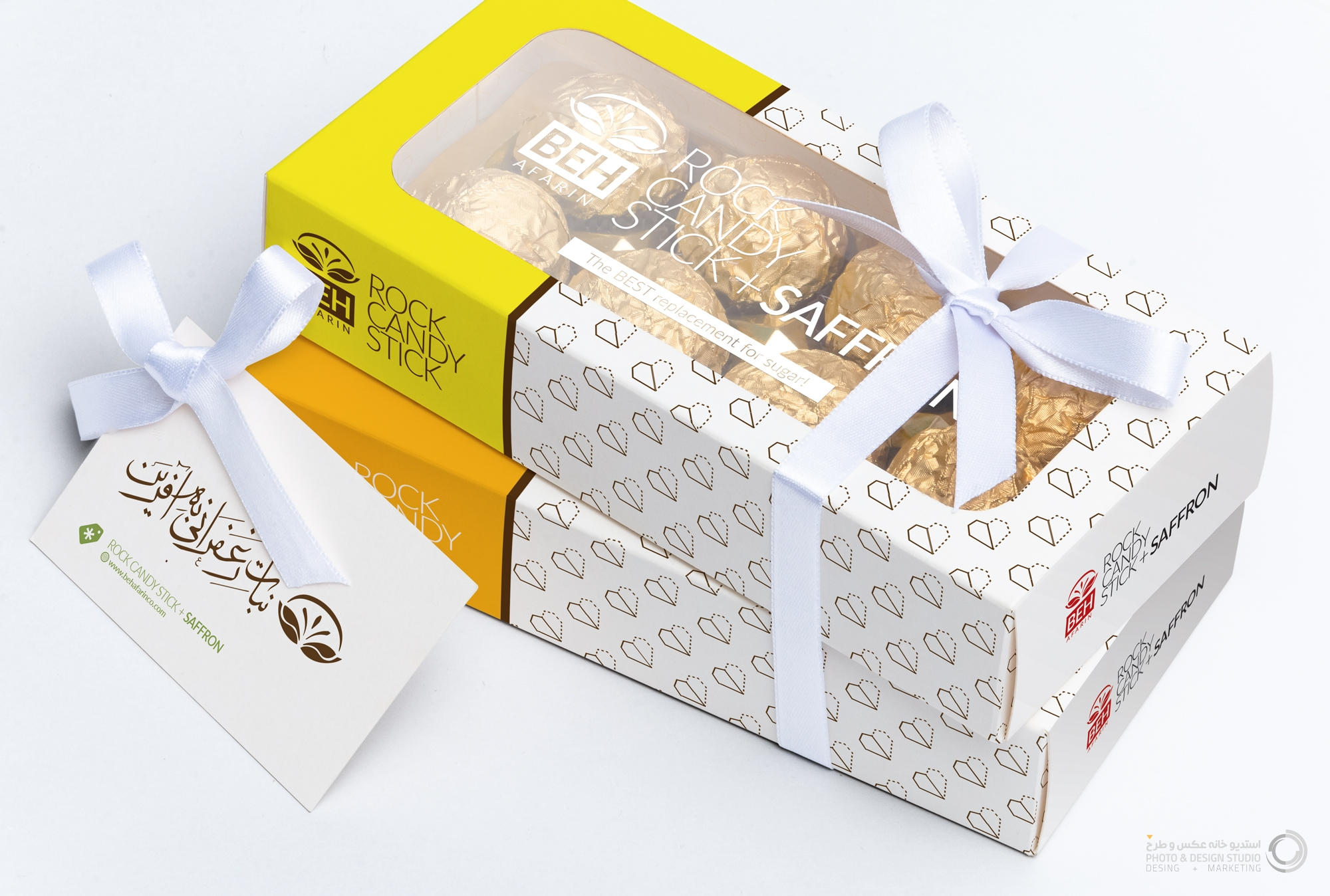 packaging, design, idea, product, food, industrial, commercial, marketing, advertising