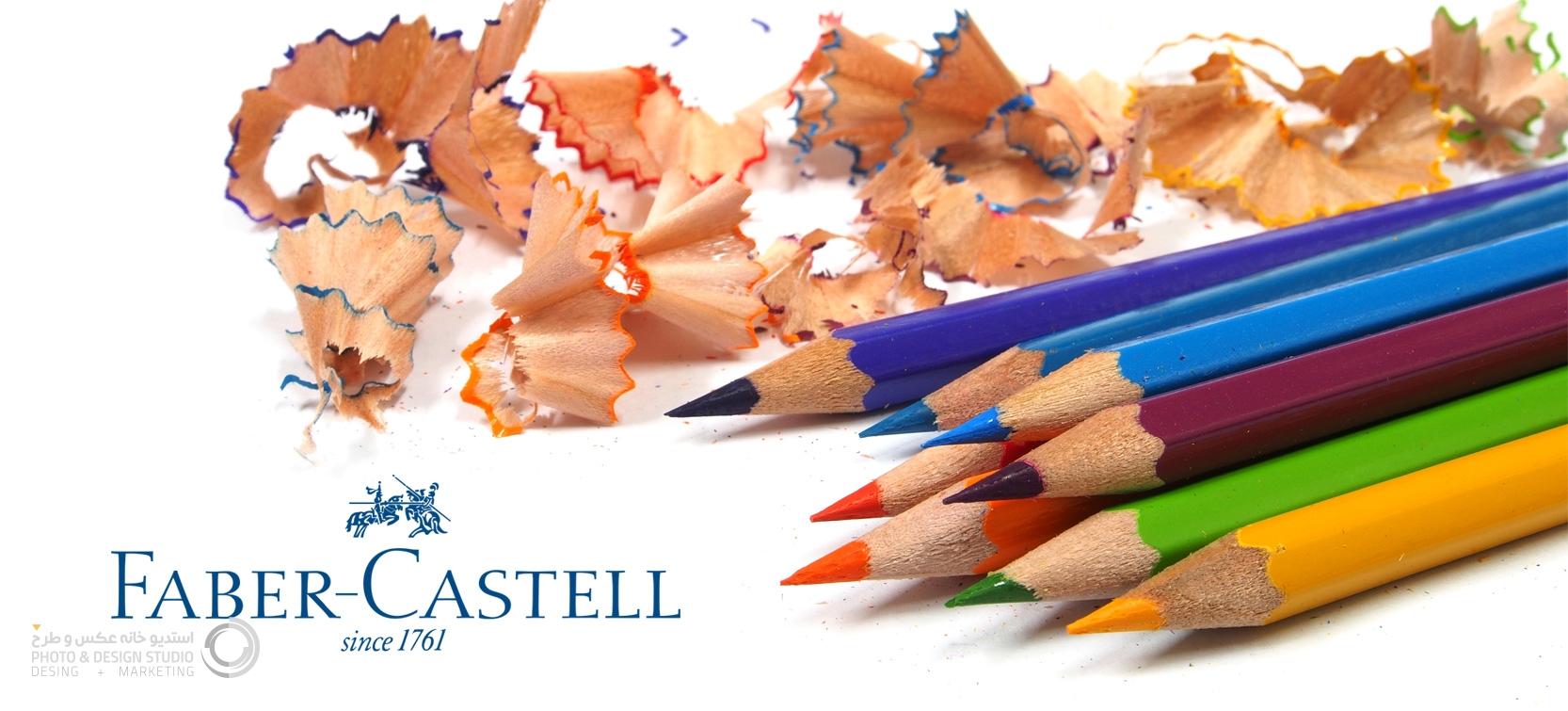 advertising photography, create, imaginary, Image design, building photo, photographer, production, art