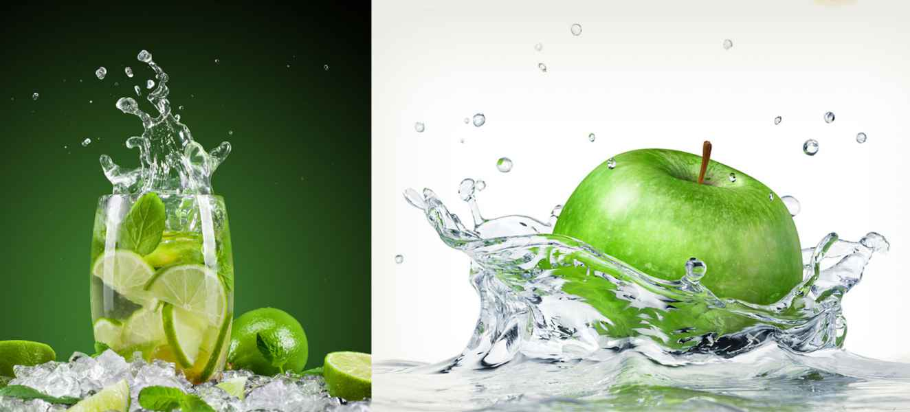 Food,Industry,Photography,Beverages,Pastry, Cakes,Fast,Design,Advertising, Marketing