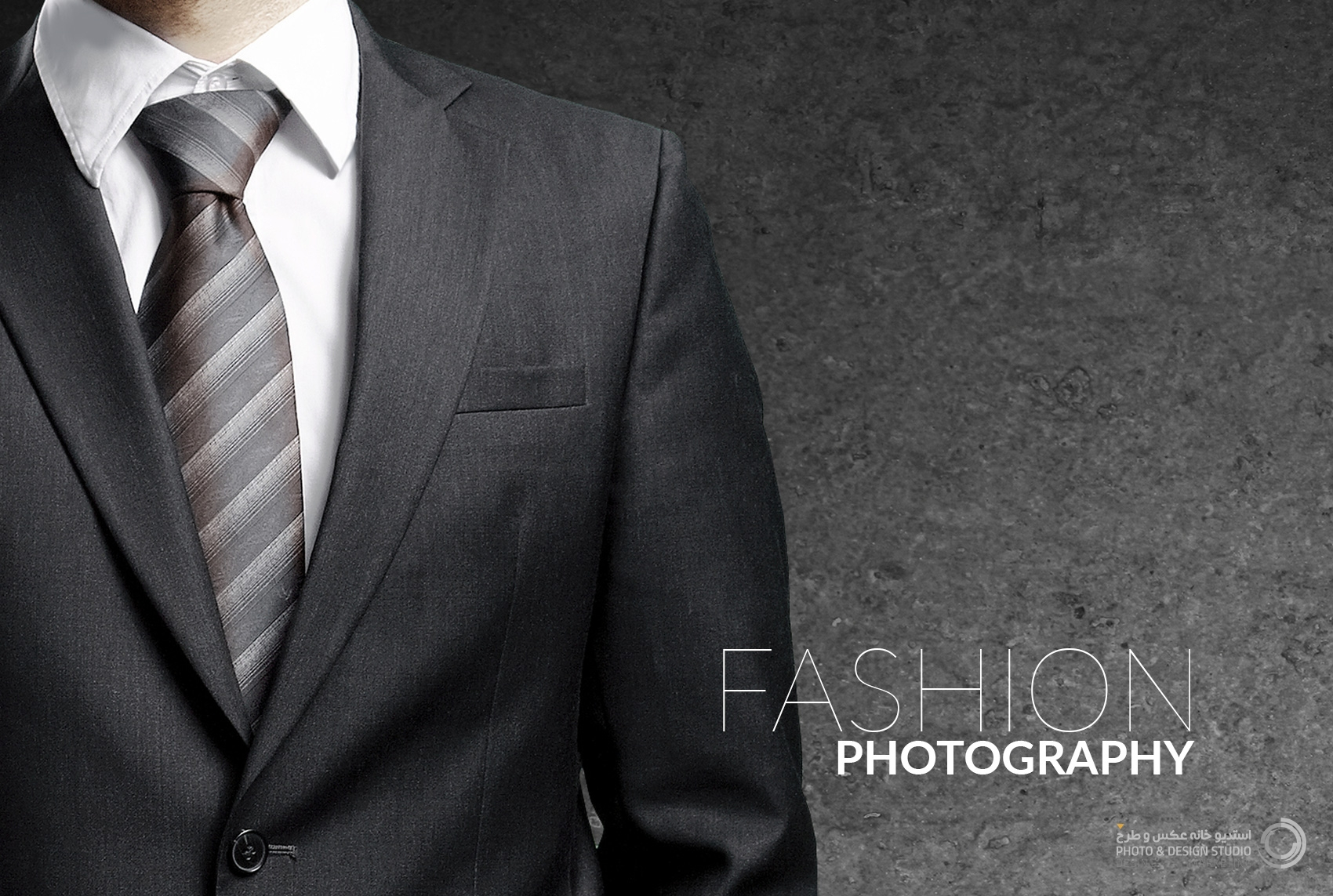 clothing, fashion, photography, advertising, modeling, marketing, lifestyle, branding, photographer