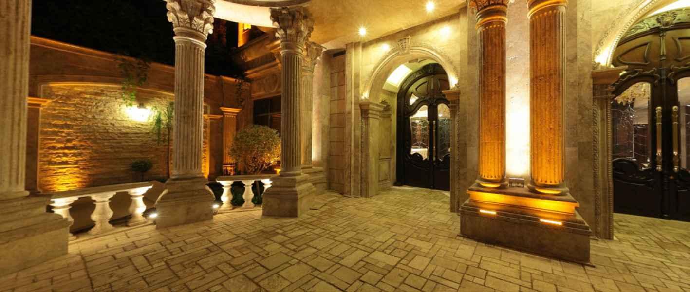 panorama,photography,interior,virtual,tour,wide,360,branding,photographer,studio