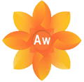 Artweaver Icon