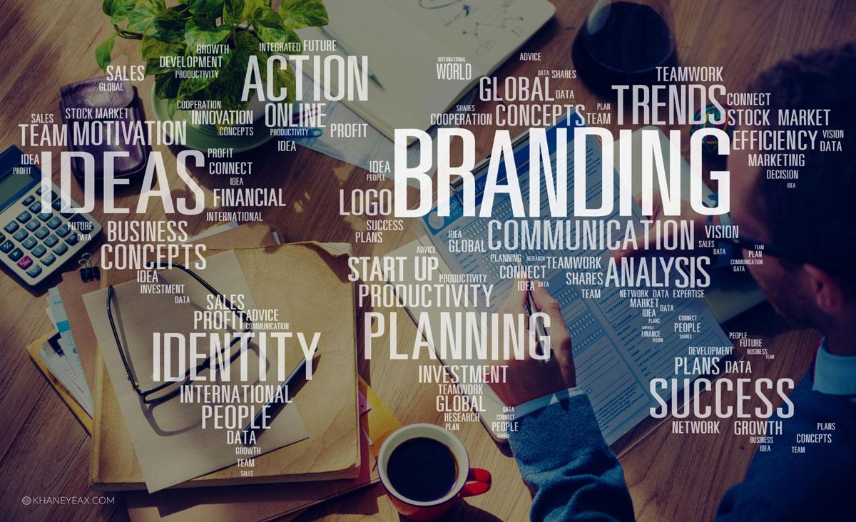 راهنمای تبلیغات و تکنیکهای تبلیغاتی