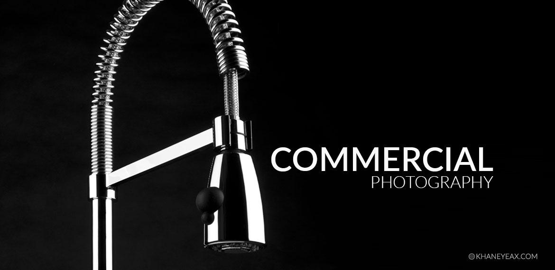 سفارش عکاسی صنعتی