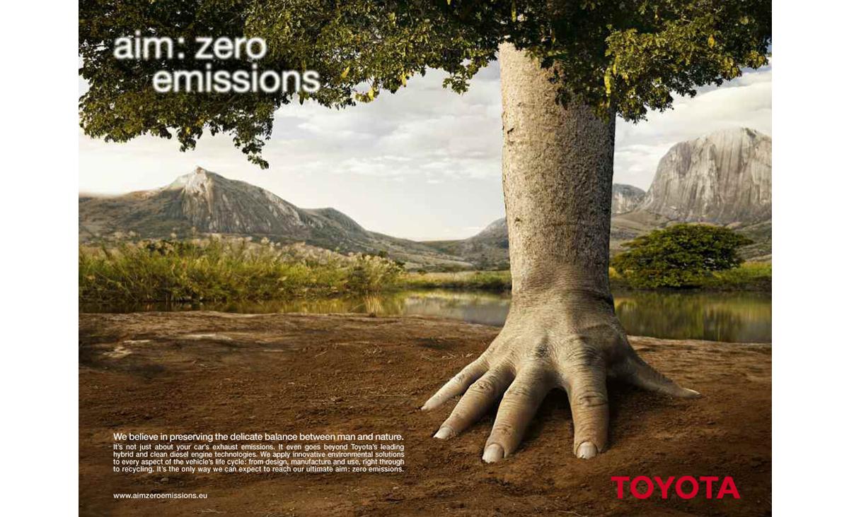 انواع فیلم تبلیغاتی خلاقانه درباره مسئولیت های اجتماعی