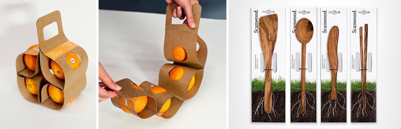 ایده بسته بندی جدید - بسته بندی بامزه درست کنید