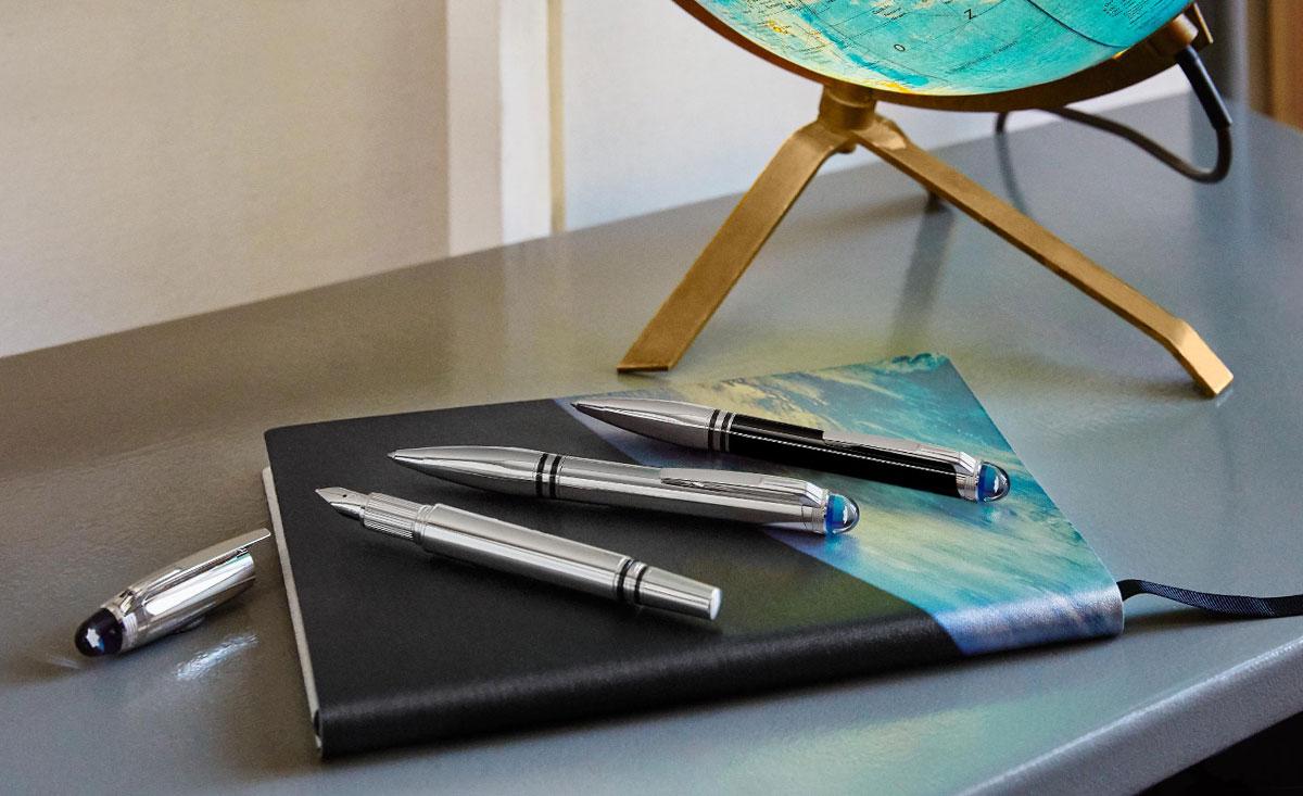 پیدایش خودکار و خودنویس