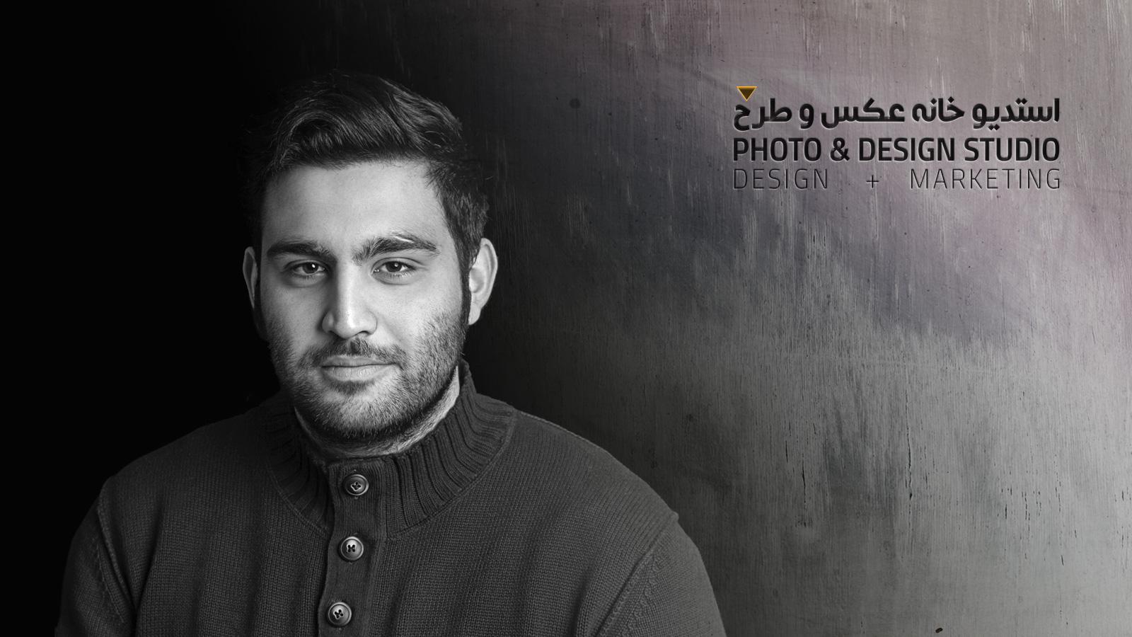 محمد اکبـری